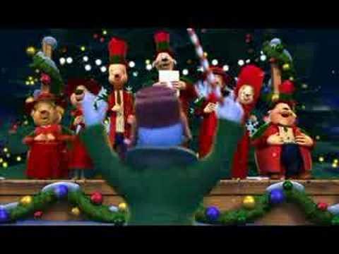 Auguri Di Buon Natale Su Youtube.Auguri Di Buon Natale E Felice Anno Nuovo Chbucaneve