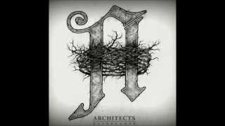 Architects - Truth, Be Told