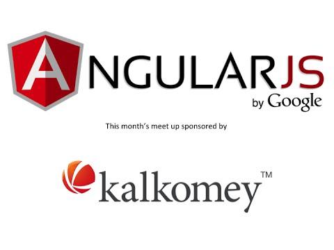 $http Interceptors in AngularJS