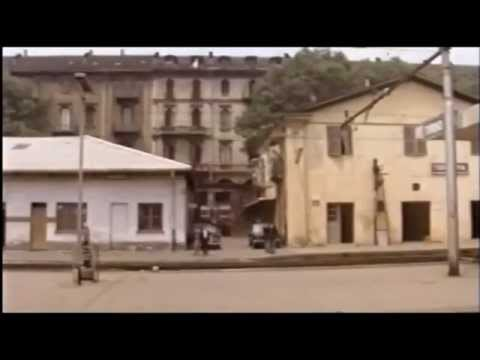 Sötét Torino online