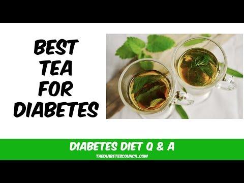 Raport cu privire la comă diabetică