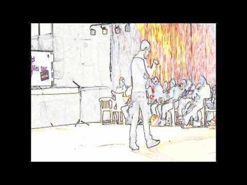 """Video """"Quello che io so"""" di Michele Sway"""