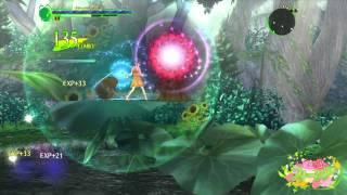 videó Fairy Bloom Freesia