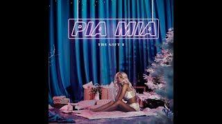 Pia Mia - Day Dreaming ( LYRICS + AUDIO) (THE GIFT 2)