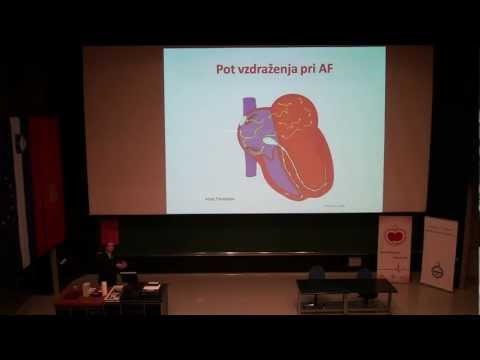 Čekijos kurortas hipertenzija