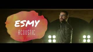 تحميل و مشاهدة Adham Seliman - Esmy Light Version    اسمى ادهم سليمان MP3