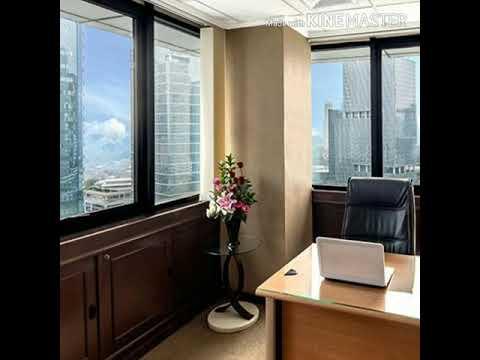 Awas Ada Harga Spesial dibulan April di Virtual Office Jakarta Selatan