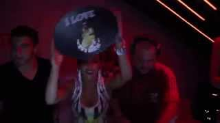 Opening Night Club Pacifico, Lošinj summer 2014