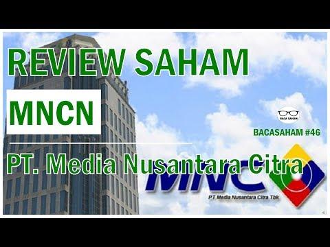 mp4 Investing Mncn, download Investing Mncn video klip Investing Mncn