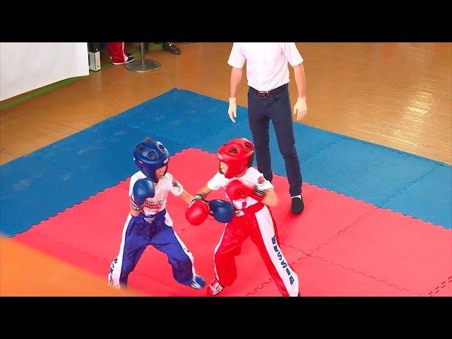 «Сибирский дракон» объединил 200 спортсменов
