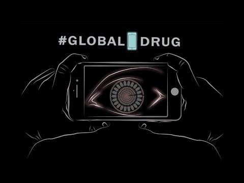 #GLOBALDRUG - short film by JumpCuts | ISIDRO MEDIA | SHRUTI HAASAN | HARI BASKAR | NARESH
