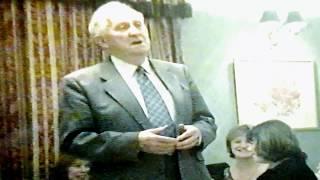 Donald M MacLeod, How Can You Buy Killarney.