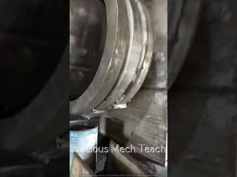 Activated Carbon Making Plant