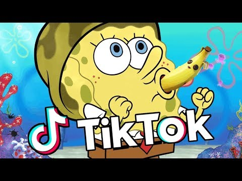 Download FORTNITE TIK TOK MEMES #5 [NEW] [FUNNY!] Mp4 HD Video and MP3