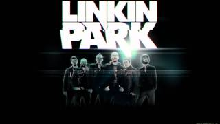 Linkin Park   In The End (HQ)
