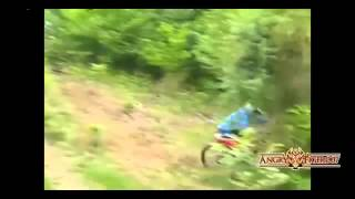 Funniest Videos Ever In The World   Most Funny Videos Ever Seen MUST SEE