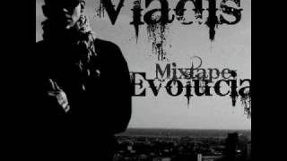 Vladis ft. Bonano - Zijem iba raz
