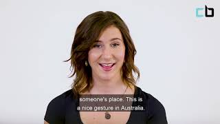 The only bunch of tips you need for a vacation in Australia