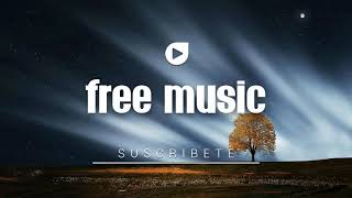 Roads - Liqwyd  No Copyright Music