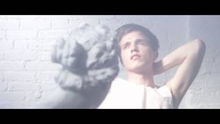 """White Prism - """"Play Me, I Am Yours"""" (Music Video)"""