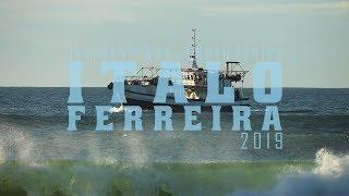 Italo Ferreira J-Bay 2019