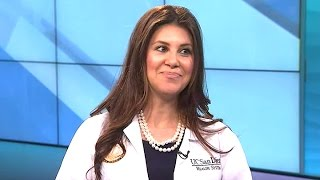 Treating Double Chins with Non-Surgical Approach