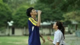 เชือกวิเศษ - LABANOON【Official MV Version เก้า จิรายุ】