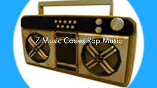 Music Codes For Roblox 2018 Rap That Work मफत ऑनलइन