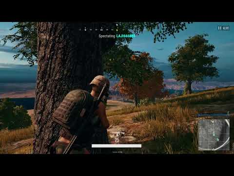 PUBG Hackers, Here is Proof :: PLAYERUNKNOWN'S BATTLEGROUNDS
