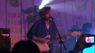 Holing Out~ Yuck Live In Hong Kong (26 Jan 2012)
