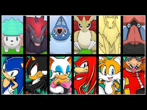 Música Sonic