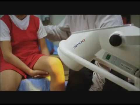 Anal Prostata-Massage Online