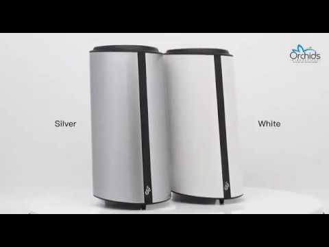 Automatic Soap/Sanitizer Dispenser OR/ASD/14