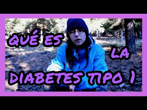 Productos para diabéticos almacén