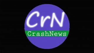 https://crashnews.org | Пьяный таксист погнался за конкурентом, увезшим его клиентов