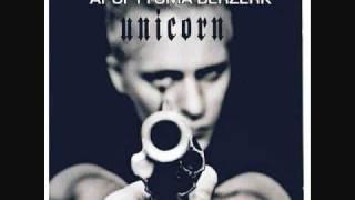 Apoptygma Berzerk - Unicorn (Alon Cohen Remix)