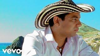 Felipe Pelaez, Zabaleta - Te Amo y te amo (Video Oficial)