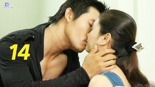 Thủ Đoạn Chiếm Lấy Tình Yêu - Tập 14   Phim Tình Cảm Việt Nam Mới Hay Nhất
