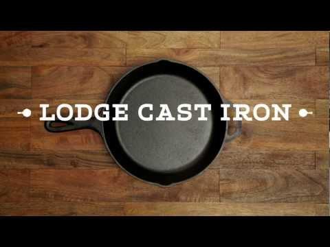restoring cast iron the tinkering engineer. Black Bedroom Furniture Sets. Home Design Ideas