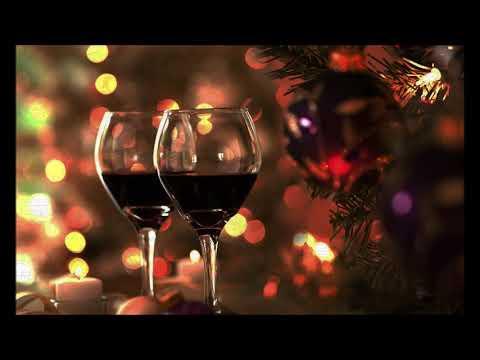 """Cliff Richards ~ """"  Mistletoe & Wine """" ?? 2007"""
