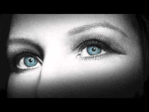 Didn't We Lyrics – Barbra Streisand