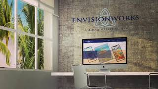 ENVISIONWORKS, Inc - Video - 1