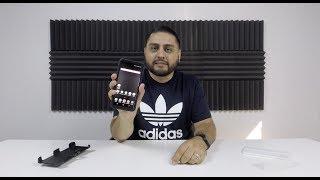 Supcase Unicorn Beetle Pro Case - Samsung Galaxy Note 8