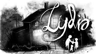 Lydia - Trailer