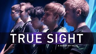 Fantastic insight into the world of an esports team and what goes on in the booths