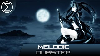 『Melodic Dubstep』Varien & SirensCeol - Moonlight ft. Aloma Steele