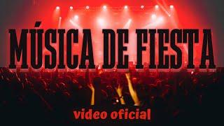 MUSICA DE FIESTA 2.mov