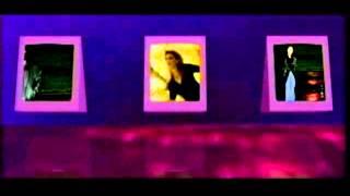 موزیک ویدیو اگه جای تو باشم
