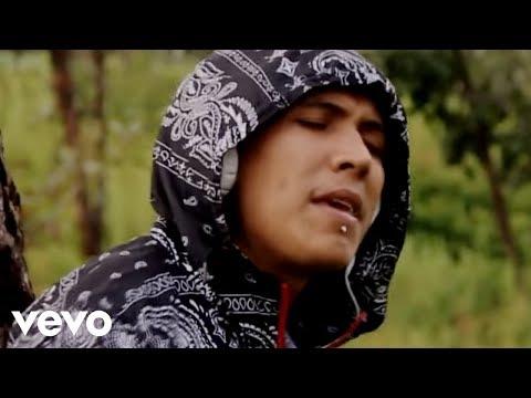 Disculpa - C Kan (Video)