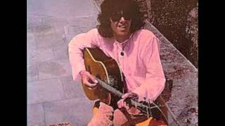 Donovan - New Year's Resolution (Donovan's Celtic Jam) & Runaway